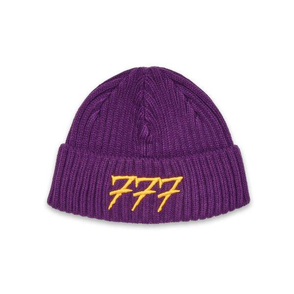 HAT - TRSACP02